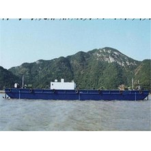 1000DWT Dumb barge