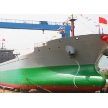 12000DWT bulk cargo ship
